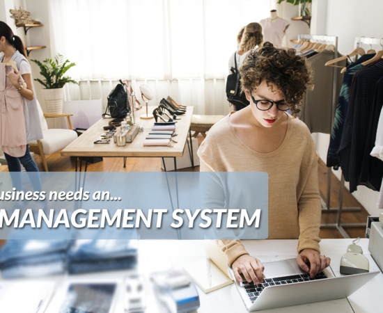 5 Reasons why you need an Order Management System for retail business