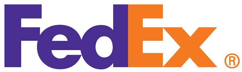 FeedEx