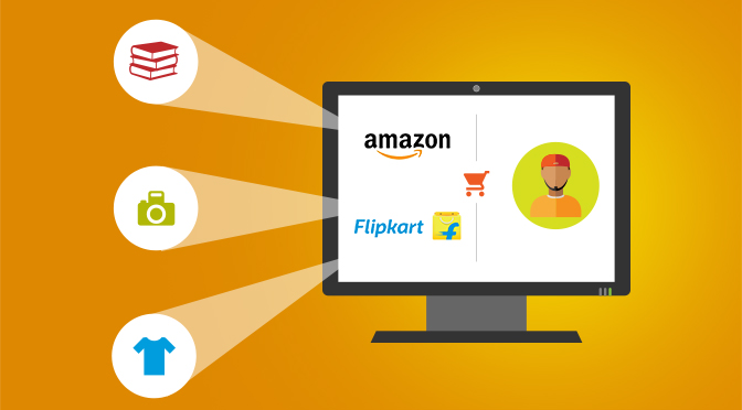 How sellers can make it big on Flipkart and Amazon
