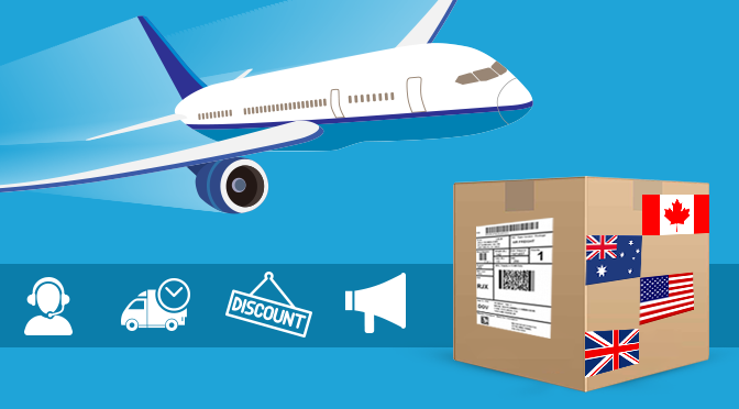 E-Commerce-Friendly Shipping Providers: How They Help?