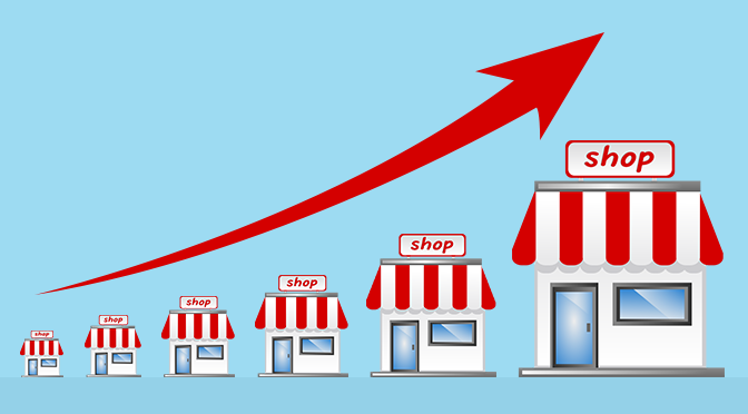 Effective methods to enhance your brick-and-mortar store's growth