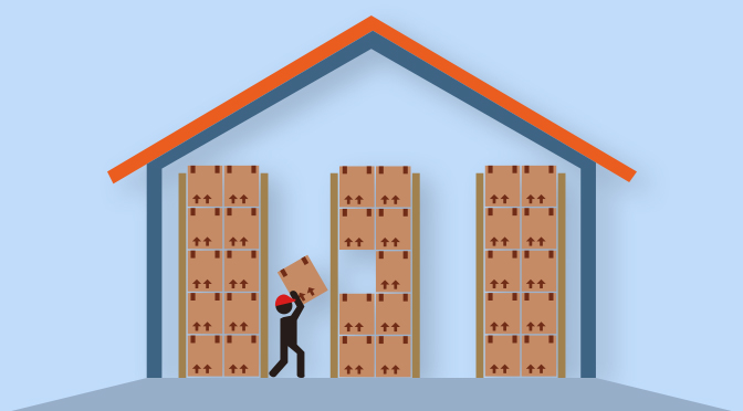 Do Wholesalers Really Need An Inventory Management Software?