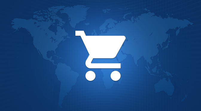 Things retailers need to consider before going international