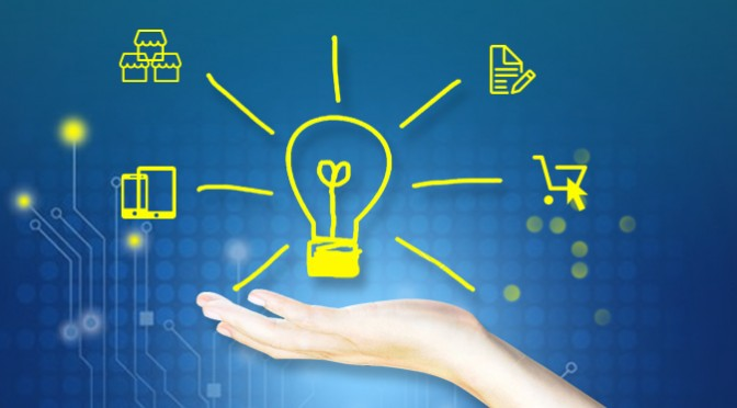 Digital Customer Experience strategy, are you getting it right?