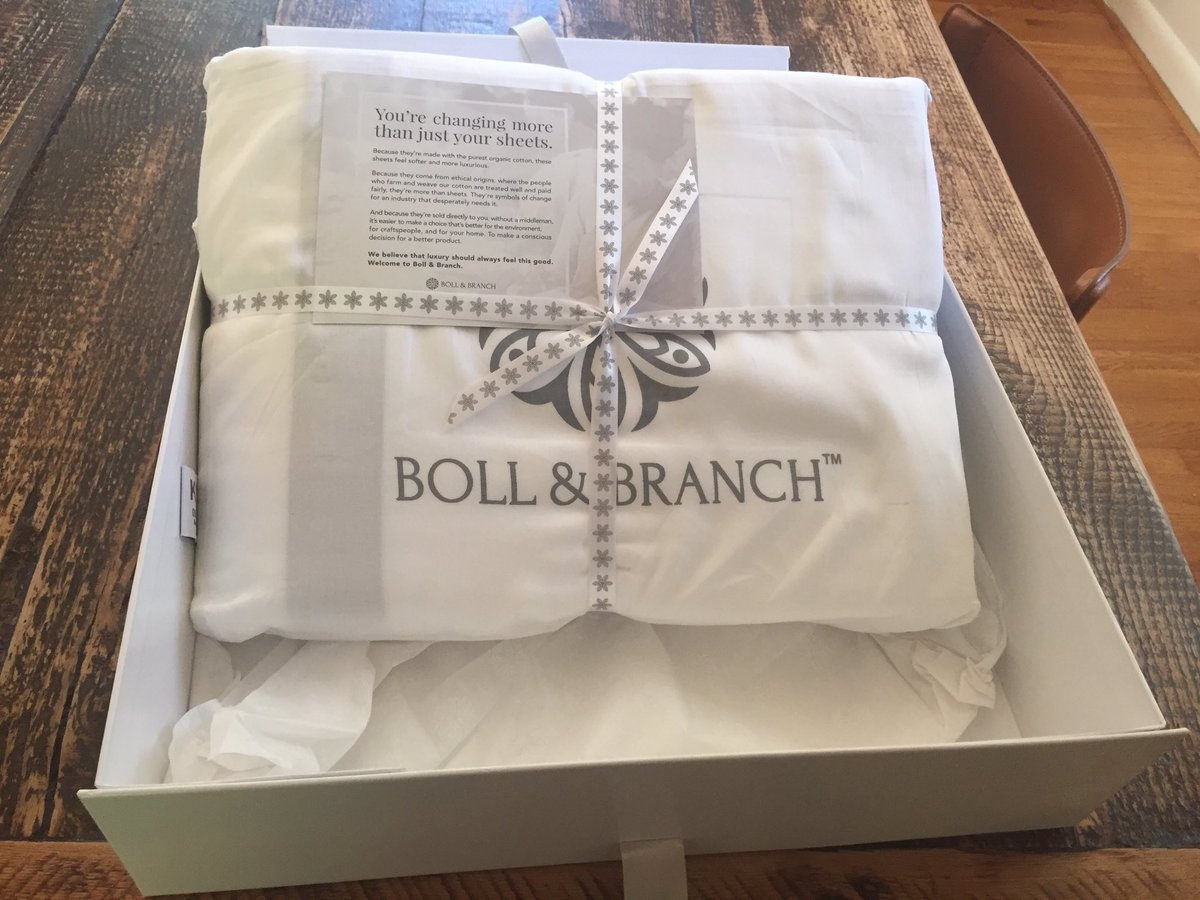 Bollandbranch
