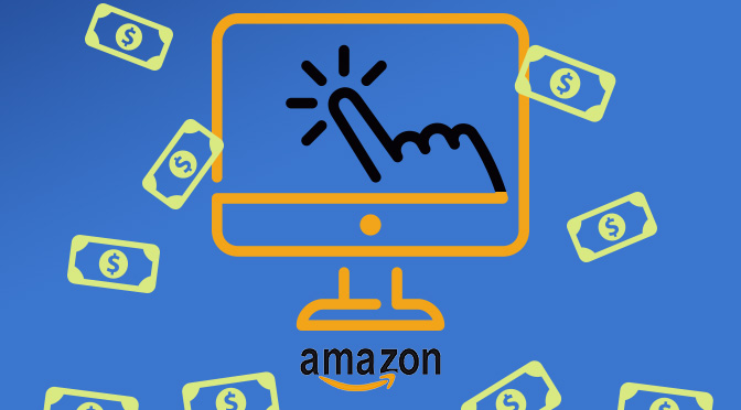 Importance of Amazon PPC and how does it help sellers?
