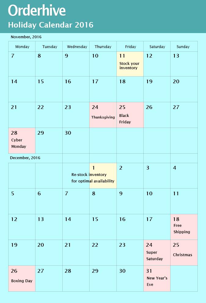 calendar-1473406052