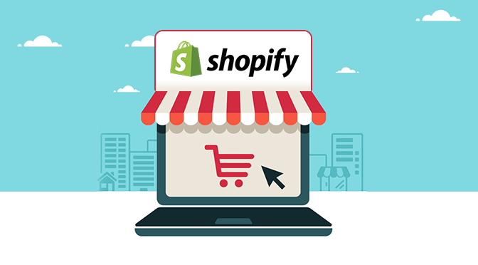 Importance of inventory management software for your Shopify stores
