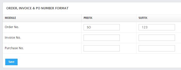 prefix_suffix