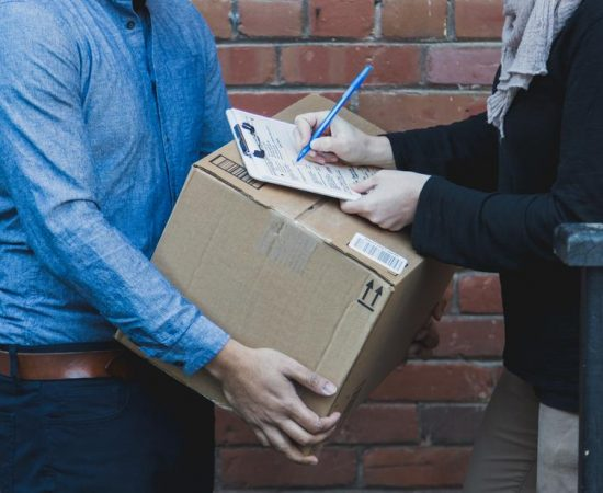 Are retailers ready for shipping and order fulfillment challenges?