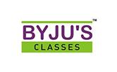 byju Logo