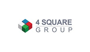 4 Square Group