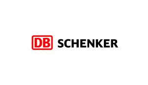 DB Schenker Sweden Logo