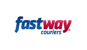 Fastway Ireland