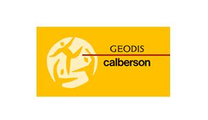 Geodis Calberson France