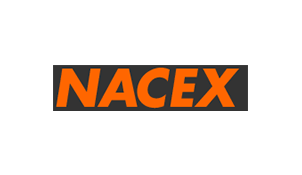 NACEX Spain