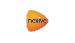 Nexive TNT Post Italy