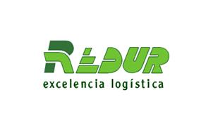Redur Spain