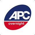 apc-overnight
