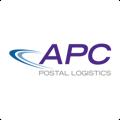 apc-postal
