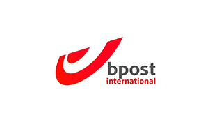 bpost International