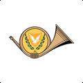cyprus-post