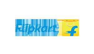 Flipkar