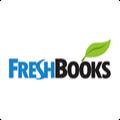 freshbook