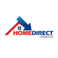 home-direct