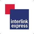 interlinkexpress