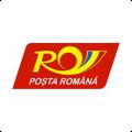 poșta-română