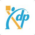 xdp-express