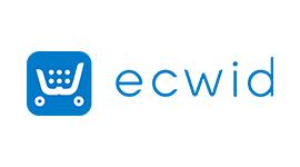 Ecwid Image