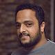 Jehad Ghanem Customer Testimonial