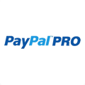 paypal-pro
