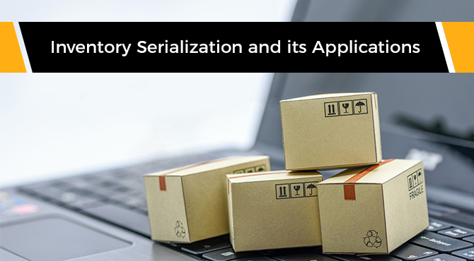 inventory serialization
