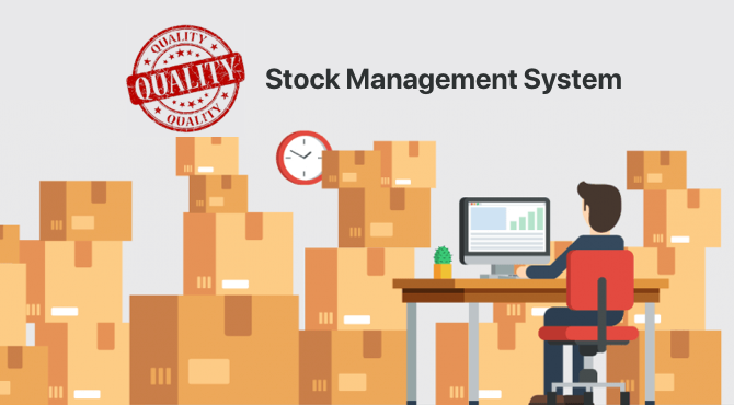What Qualities Should Your Inventory Management System ...