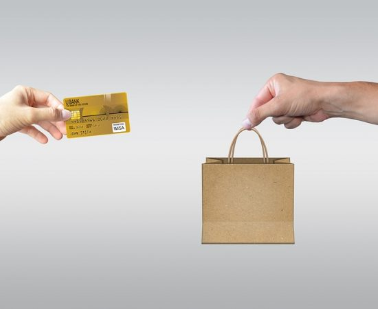 7 Epic Ways Your eCommerce Store Can Build Loyal Customers