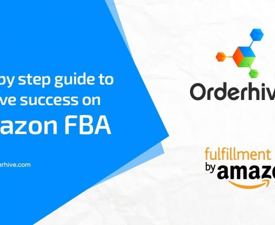 How Do I Start an Amazon FBA Business? A Guide Teaching the benefits, strategies and process of dealing with Amazon FBA