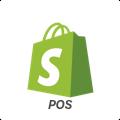 shopify-pos