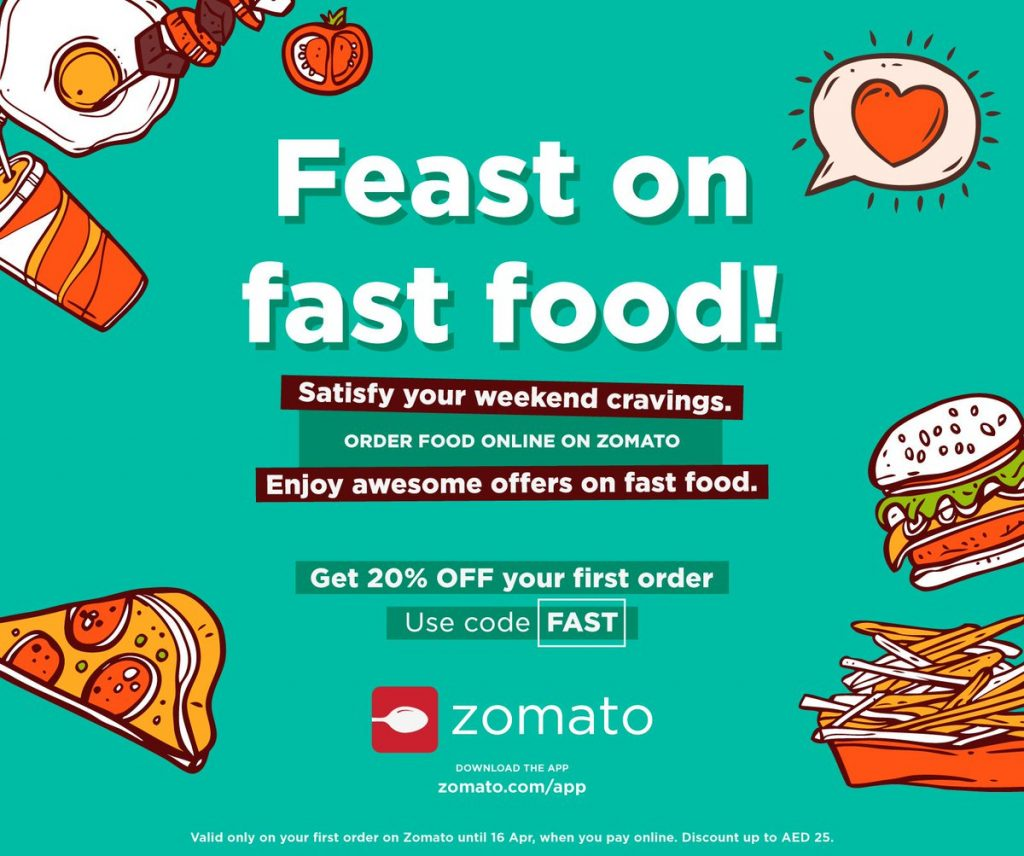 zomato-food
