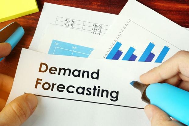 Demand-Planning-sm