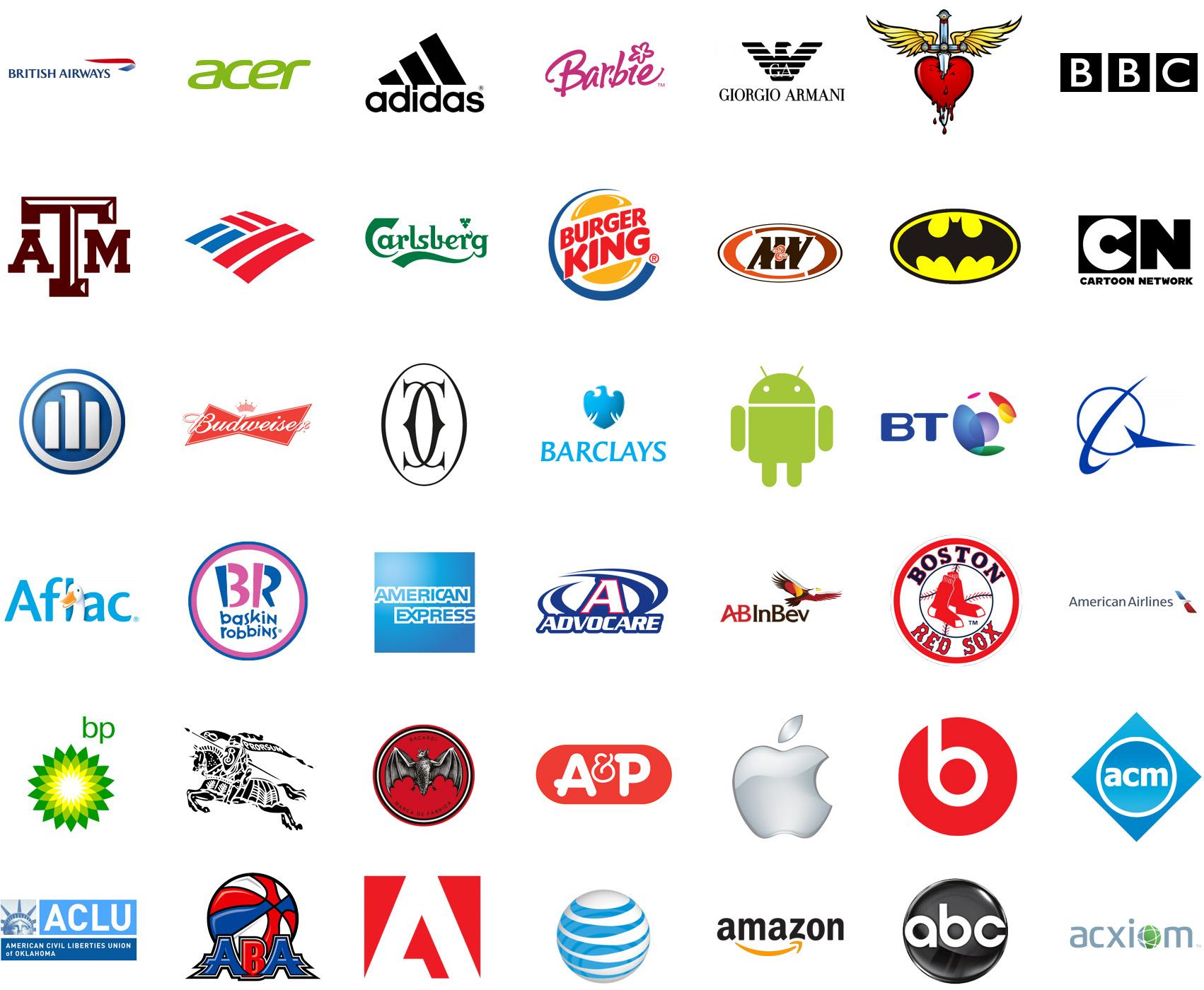 brand-logos - Orderhive