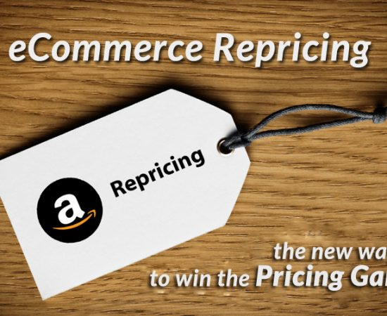 E-commerce Repricing: All you need to know