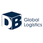 DB Global Logistics