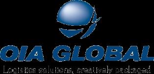 OIA-Global-Logistics