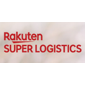 Rakuten Super Logistics(RSL)
