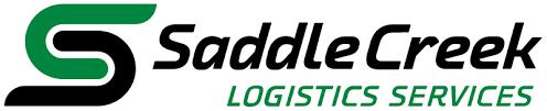 Saddle Creek Logistics