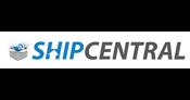 Shipcentral