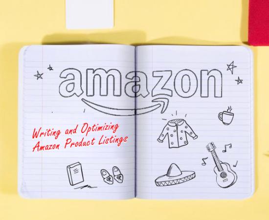 Ways to Optimize Amazon Product Listings